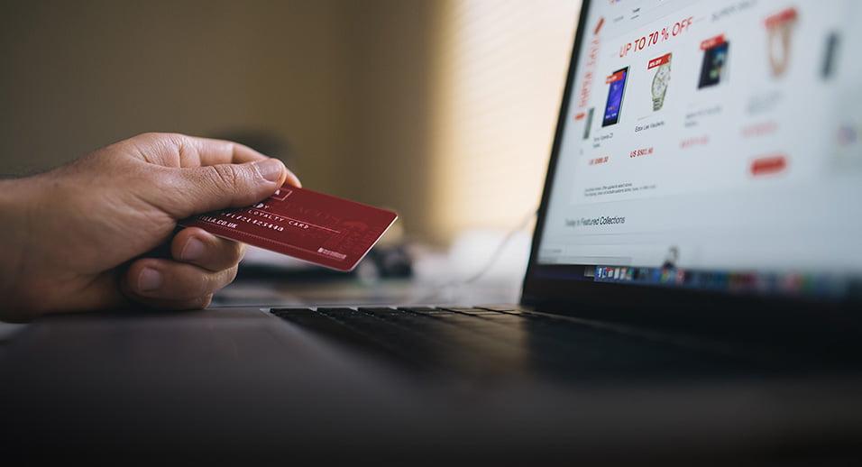 Como adquirir uma máquina da pag seguro