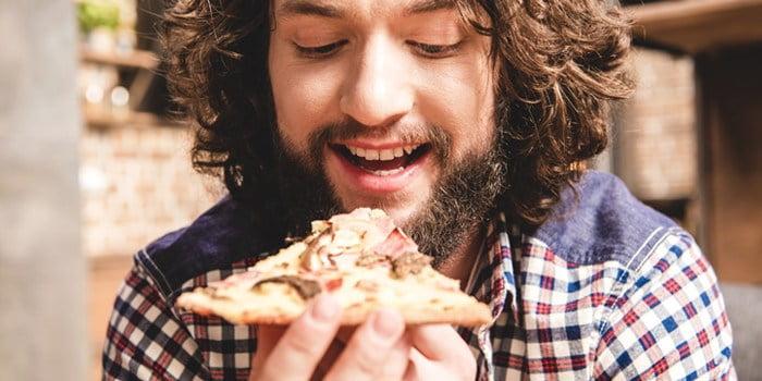 Idéias criativas para diferenciar sua pizzaria