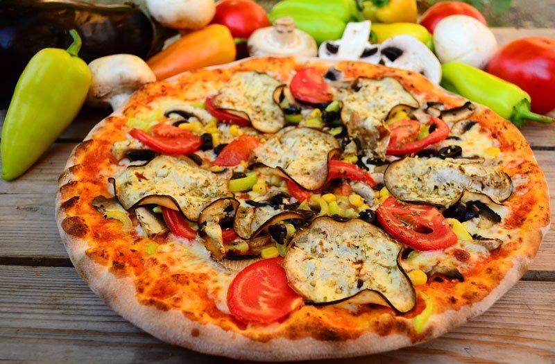 Hábitos que os donos de pizzarias de sucesso possuem