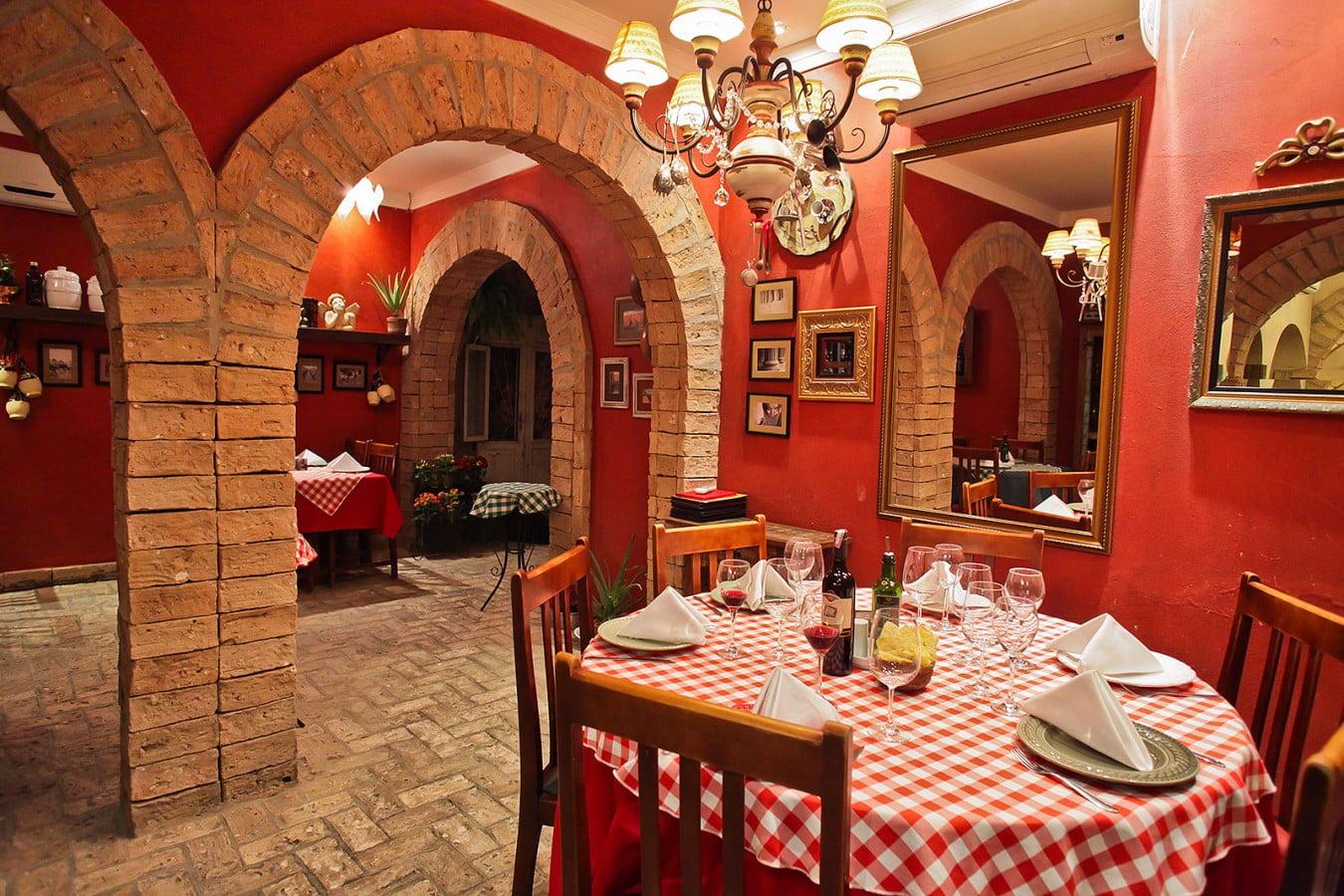 Veja como fazer para adiquirir uma franquia Bella capri pizzaria