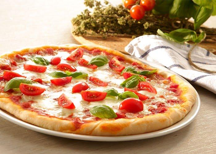 Veja maneiras de ganhar dinheiro vendendo pizza