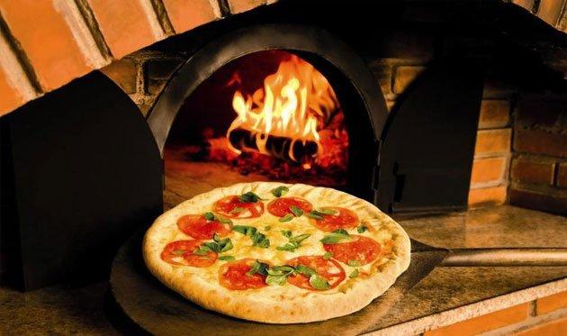 Como montar e administrar uma pizzaria