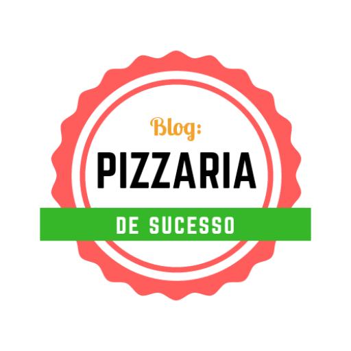 👩🍳APRENDA A FAZER AS MELHORES PIZZAS