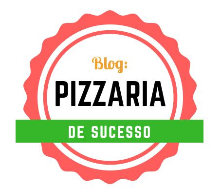 Pizzaria De Sucesso