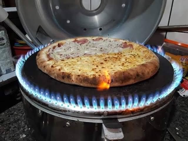 onde comprar forno paulista